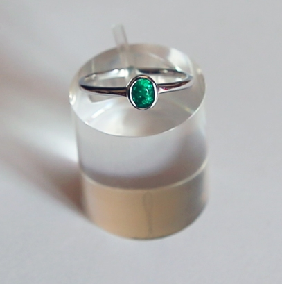 green_emerald_ring (3)